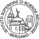 Istituto Superiore di Scienze Religiose Bergamo